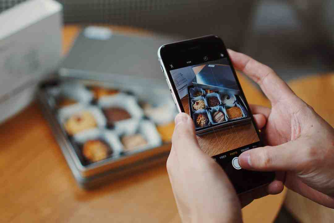 How to Manage Photos of You on Instagram